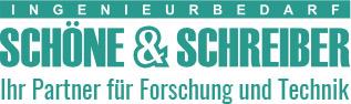 Ingenieurbedarf  Günter Schöne u. Wolfgang Schreiber GmbH